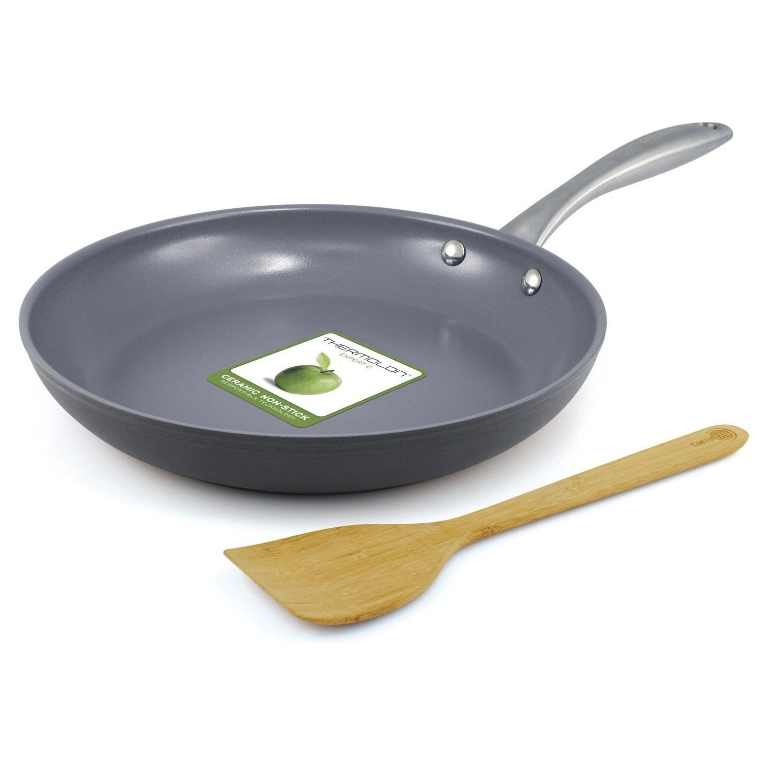 The Greenpan 153 Lima Collection Has Everything To Satisfy Even The Most Demanding Cook The Classic Pots And Pans Made Of Har Greenpan Pan Ceramic Non Stick