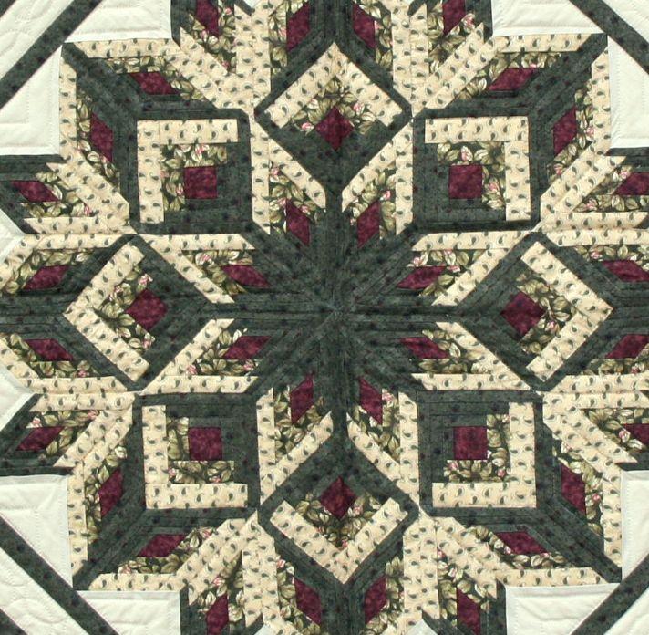 amish quilts | Star Burst Medallion Quilt | Karen | Pinterest ... : medallion quilts - Adamdwight.com