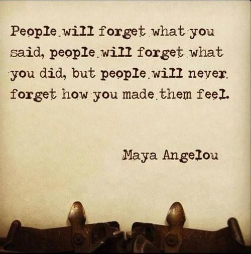 Leaving Impression Quotes Quotesgram Funny Quotes Maya Angelou Quotes Inspirational Quotes