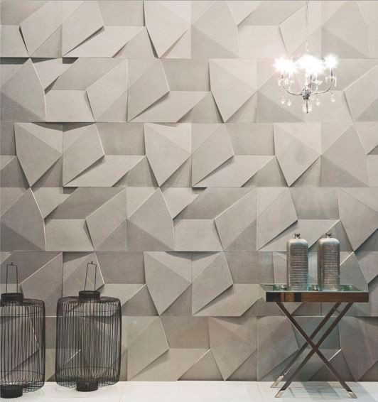 3d Wall Panels And Coverings To Blow Your Mind 31 Ideas Wall