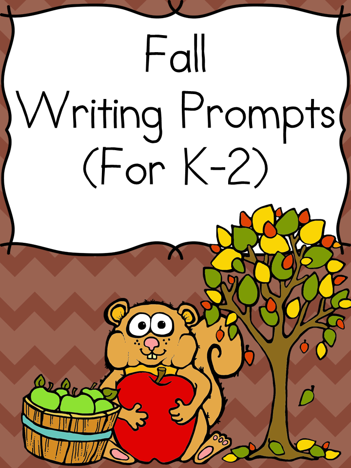 free book report templates for first grade