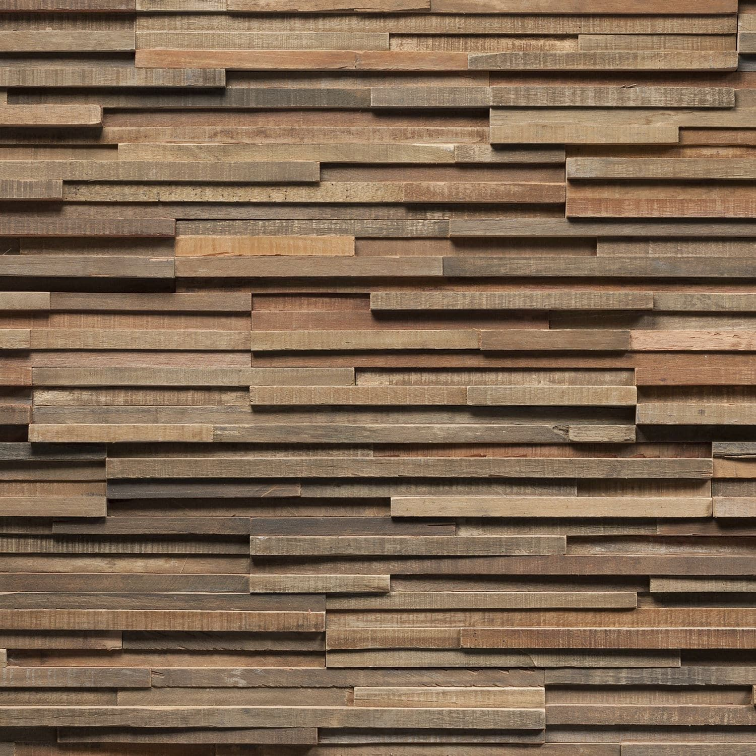 Wooden Wall Cladding Panel Exterior In Reclaimed Material Wooden Wall Cladding Exterior Wall Materials Wall Cladding Panels