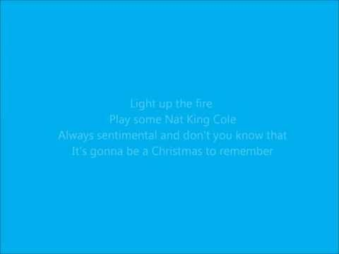 """""""A Christmas to Remember"""" - Amy Grant   Amy grant songs, Amy grant, Christmas tunes"""