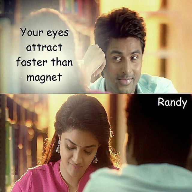 Pin By Fathima Rizla On Love Quotes