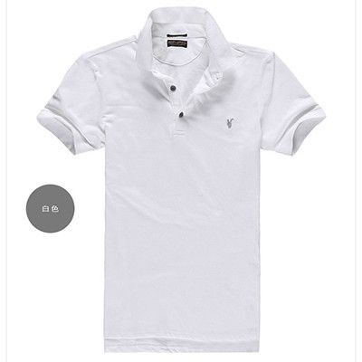 Online Exclusive  Men S Solid Polo Shirt 3f4501ff1
