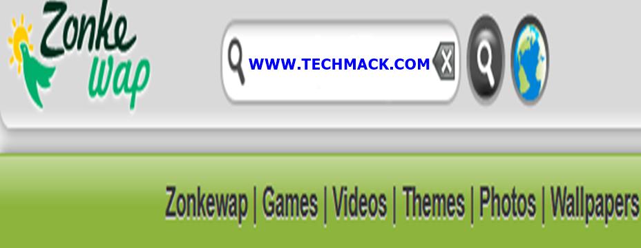 Zonkewap Free Mp4 Video Download Zonkewap Games www
