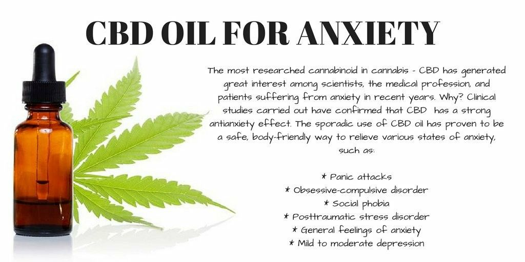 Let CBD Biocare CBD Oil help you with your health testimony