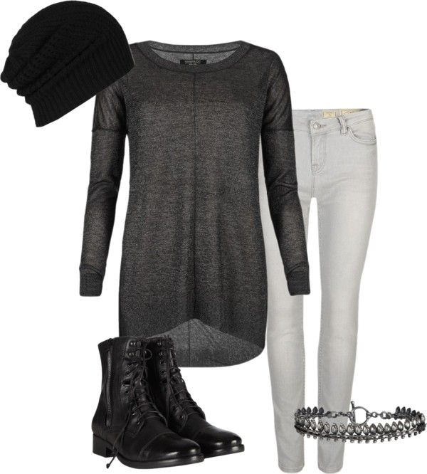 """""""Untitled #1563"""" by stormie-liam-payne-lover ❤ liked on Polyvore"""