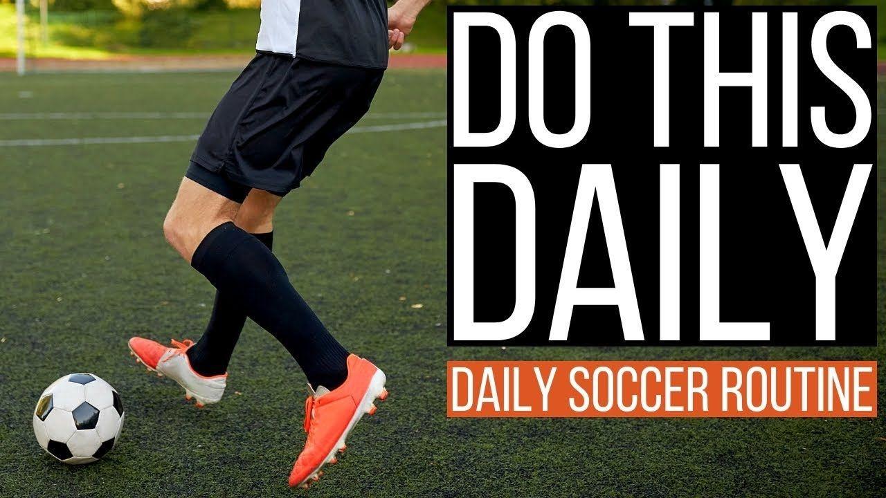 05e1fb31c147ee44e25e6c12a2238a28 - How To Get In Shape Like A Soccer Player