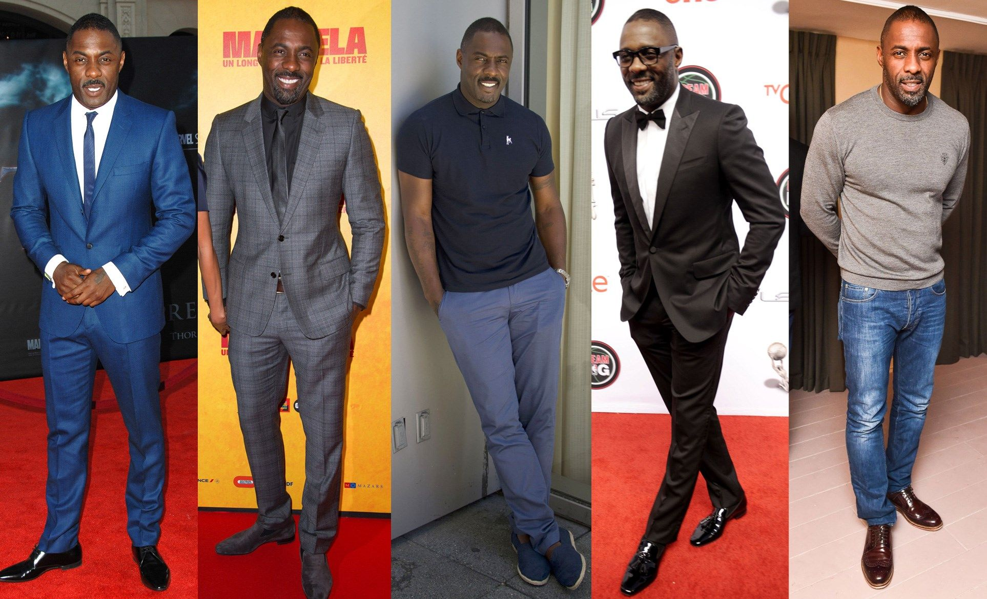 How To Dress In Your 40s Style Dresses Mens Fashion Fashion