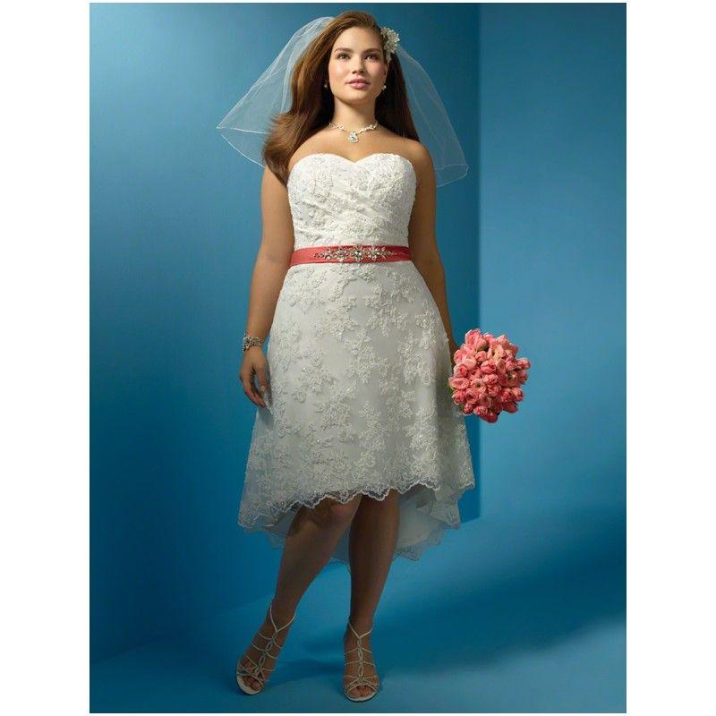 ce888466a3a cutethickgirls.com plus size dresses for cheap (18)  plussizedresses ...