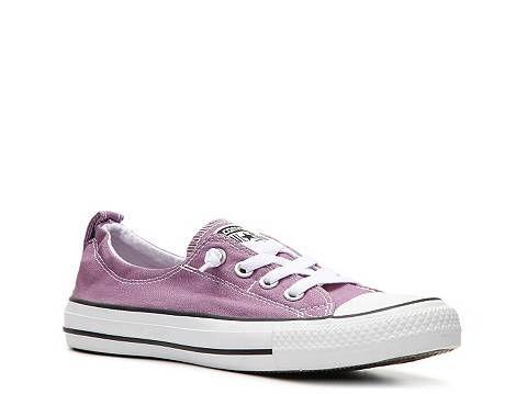 fd6d914a3d1c Converse Chuck Taylor All Star Shoreline Slip-On Sneaker - Womens ...