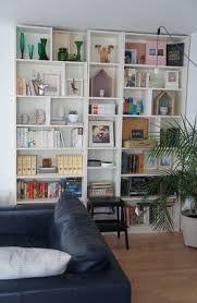 Bildergebnis für Bücherregal