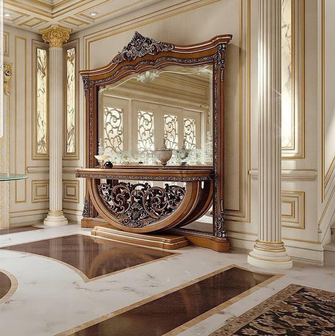 صحارى الدولية للديكور اعمالنا في جميع دول الخليج 0096897190870 واتساب متخصصون في القصور والفلل والمكاتب والمحلات Luxury Furniture Luxury Interior Home Decor