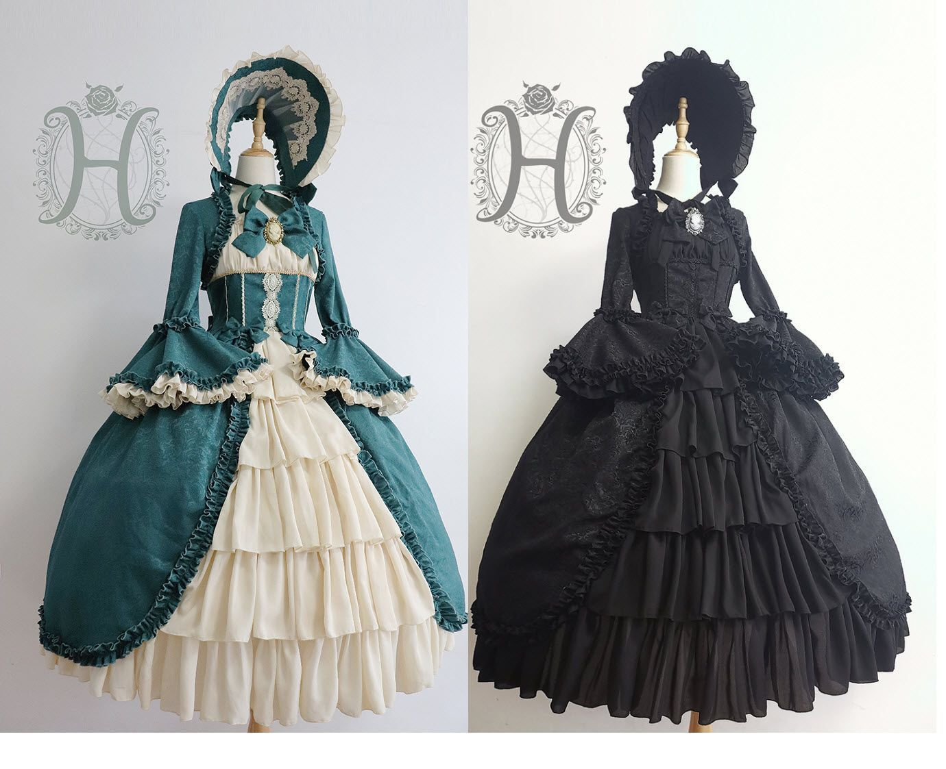 UPDATE: 【-Antique Victorian Doll-】 OP Dresses and Accessories Are Restocked! #victoriandolls #victoriandolls UPDATE: 【-Antique Victorian Doll-】 OP Dresses and Accessories Are Restocked! #victoriandolls #dollvictoriandressstyles UPDATE: 【-Antique Victorian Doll-】 OP Dresses and Accessories Are Restocked! #victoriandolls #victoriandolls UPDATE: 【-Antique Victorian Doll-】 OP Dresses and Accessories Are Restocked! #victoriandolls #dollvictoriandressstyles