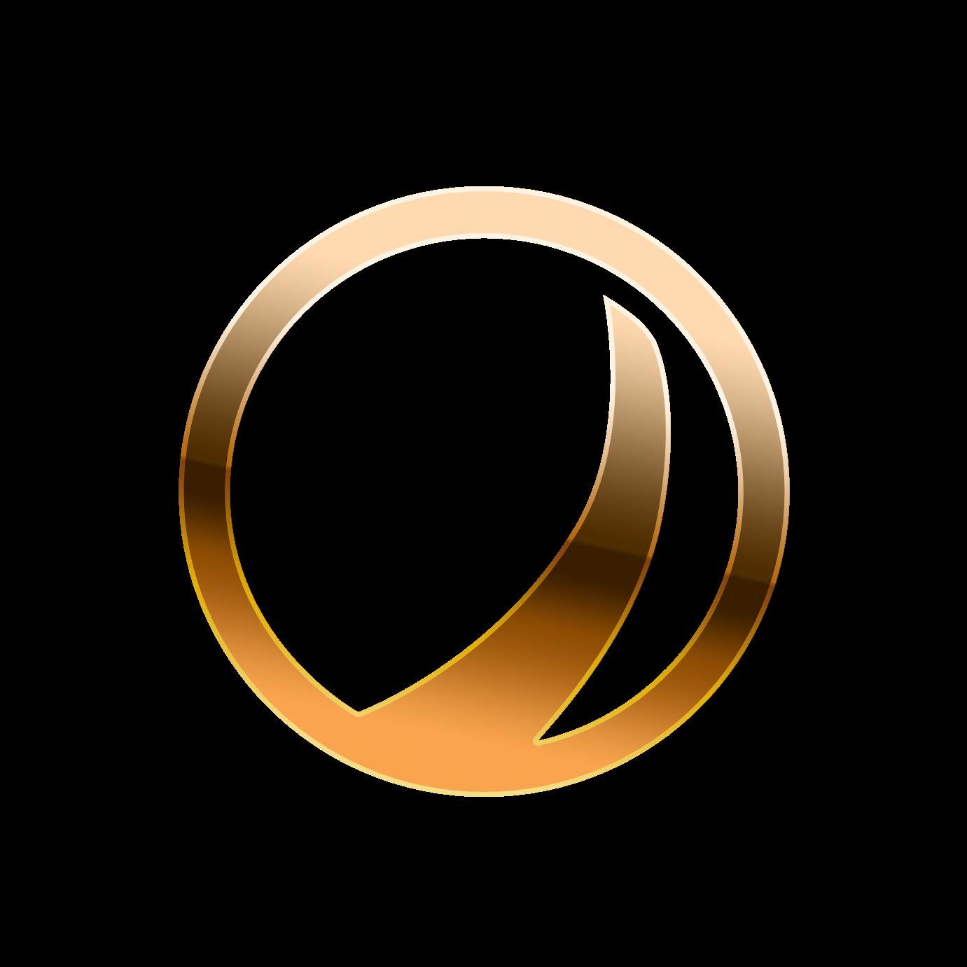 Inutero4 S Rocket League Profile