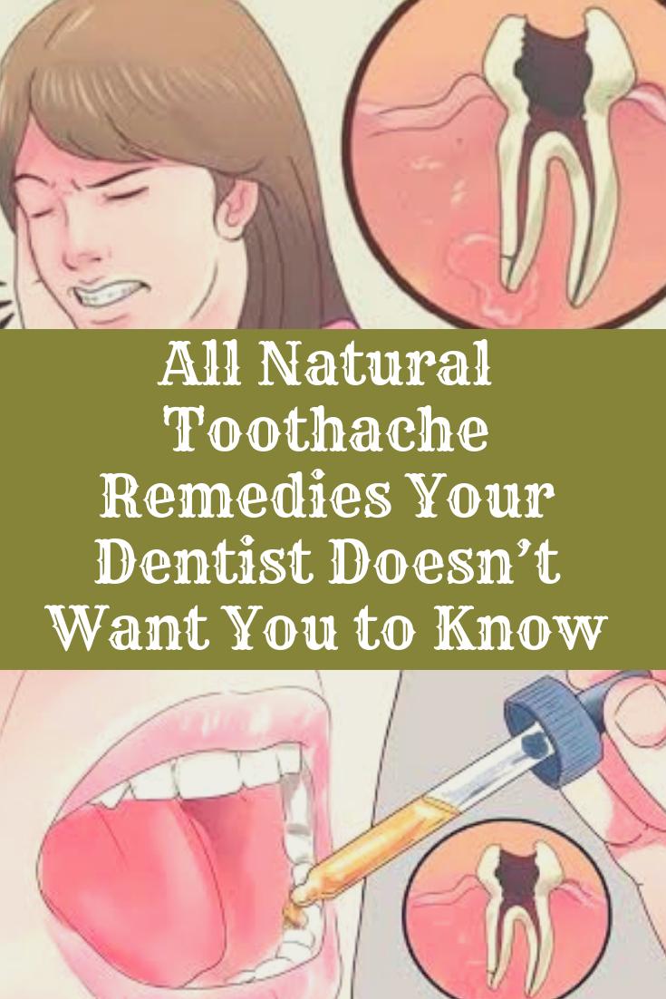 Vor vielen Jahren, vor den kommerziellen Zahnpasten, benutzten die Leute viele andere …   – Healthylifehub
