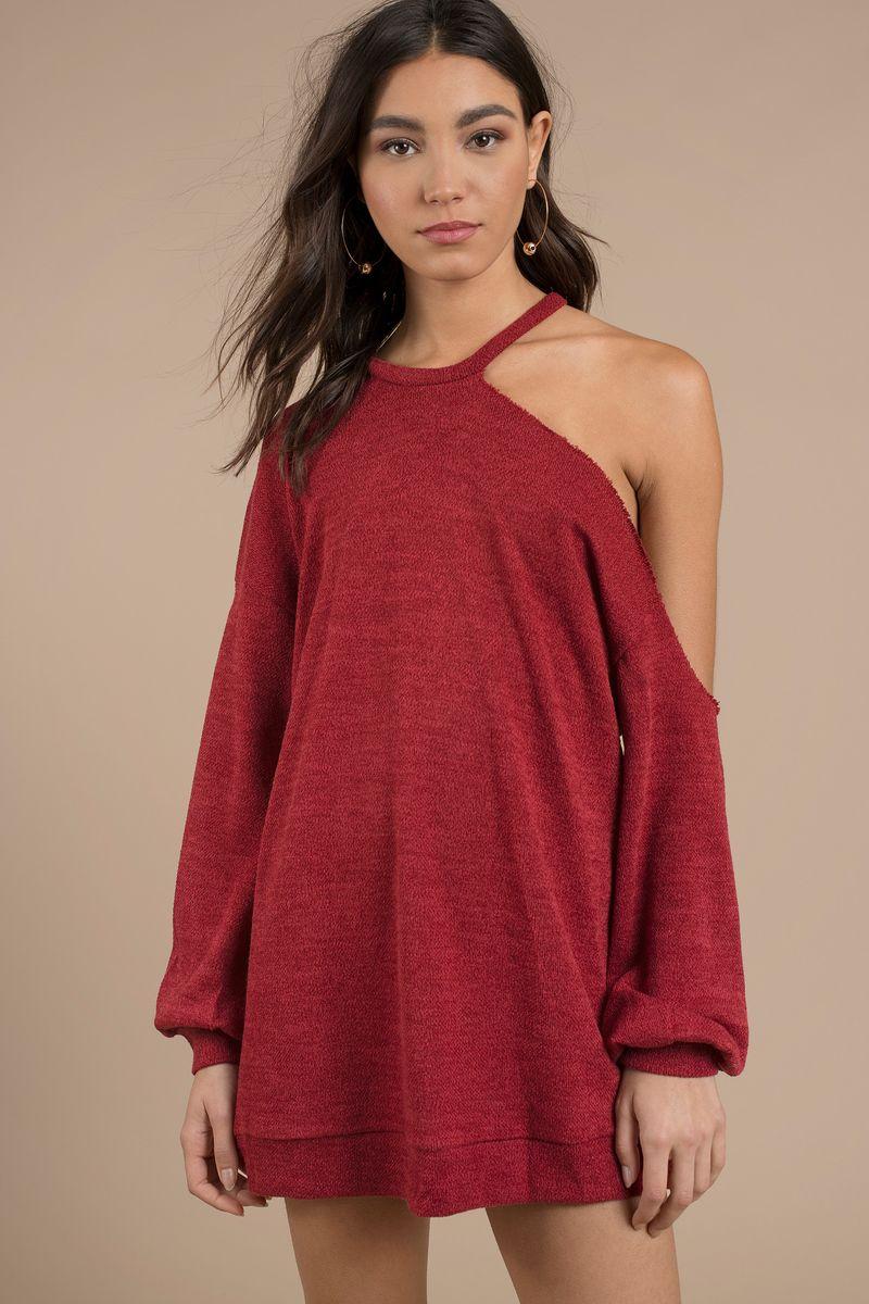 Omzu Acik Elbiseye Sac Modelleri The Dress Elbise Sirin Elbiseler