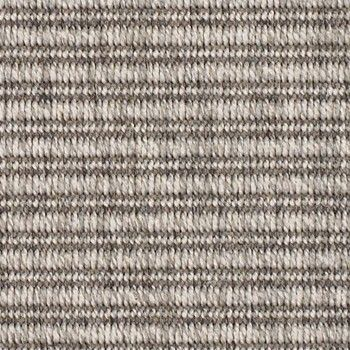Indoor outdoor carpet tile from myers carpet in dalton ga den indoor outdoor carpet tile from myers carpet in dalton ga ppazfo