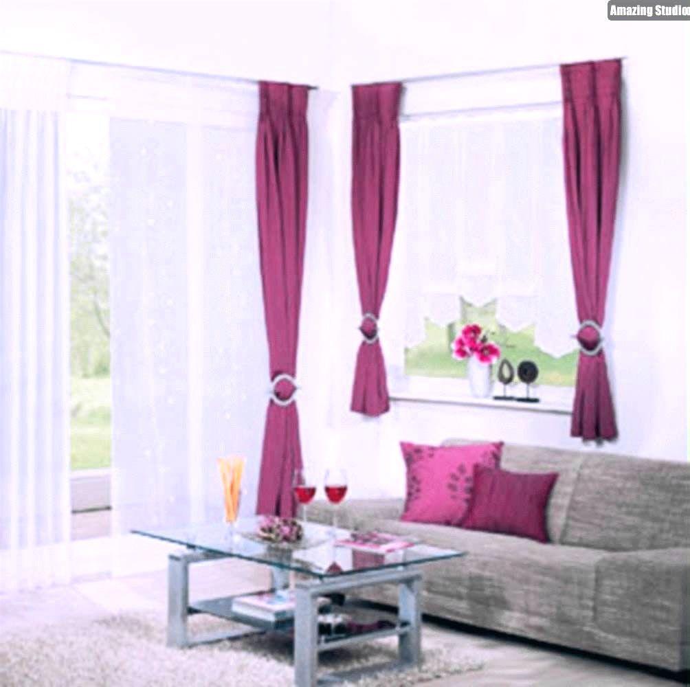 Schon Wohnzimmer Gardinen Idee Dream Homes, Bath Room, Living Room Modern, Color,  Dream