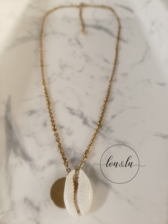 Armband Armbänder Liebe Buchstaben Anhänger Gold Silber Rosegold Edelstahl