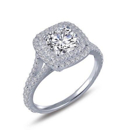 Miadonna Ellise Three Stone Ring Three Stone Engagement Rings Round Three Stone Engagement Rings Three Stone Rings