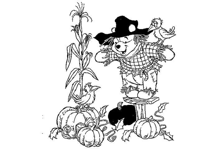 Top 10 Free Printable Disney Thanksgiving Coloring Pages Online Thanksgiving Coloring Pages Disney Coloring Pages Coloring Pages