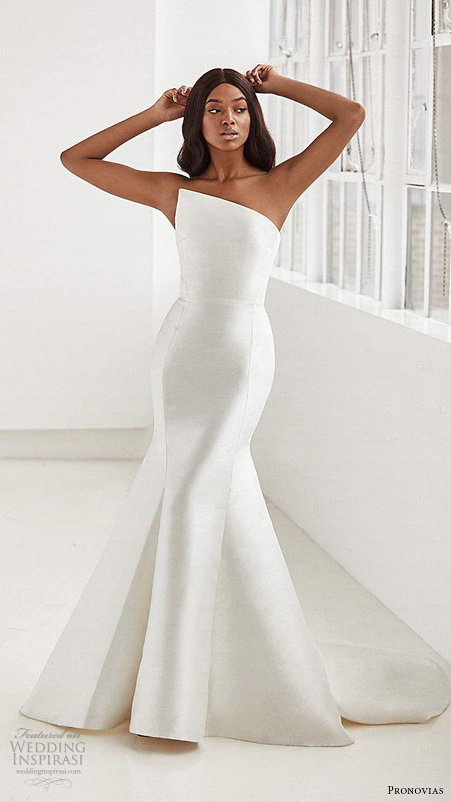 Ashley Graham X Pronovias 2020 Wedding Dresses A Gorgeous New Size Inclusive Bridal Collection Wedding Inspirasi Asymmetrical Wedding Dress Wedding Dresses Wedding Dresses Unique [ 1600 x 900 Pixel ]