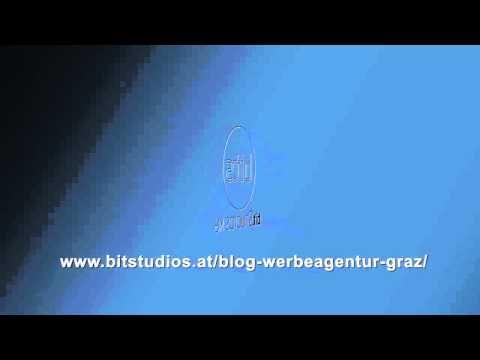 BitStudios ist die Full-Service Werbeagentur in Graz. Wir bieten Ihnen Spezialisten für alle Bereiche kreativer Kommunikation. Dabei verbinden wir klassisches Marketing mit den neuen Möglichkeiten der Werbung im Internet. Besuchen Sie unseren Blog und lernen Sie uns kennen:  http://www.bitstudios.at/blog-werbeagentur-graz/