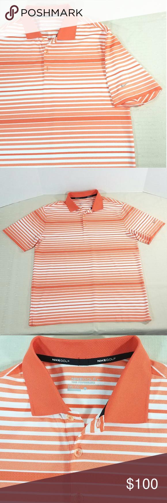 00fe1a66 Nike Golf Key Bold Heather Stripe Polo Shirt Nike Golf Key Bold Heather  Stripe Polo Shirt. Visit. February 2019