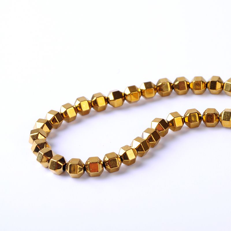 Perlen fur armband