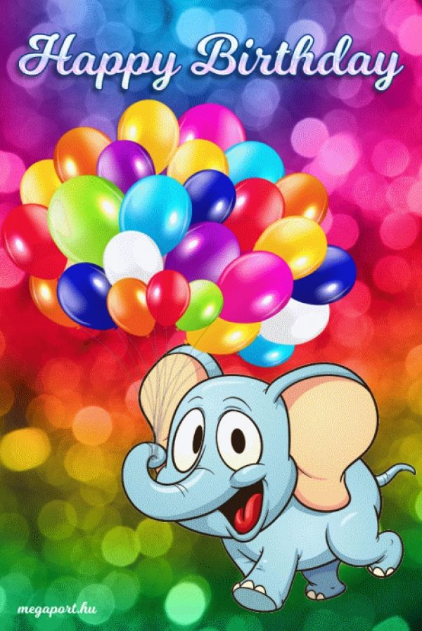 happy birthday képek Share pictures, games, animations and videos everyday. Megosztható  happy birthday képek