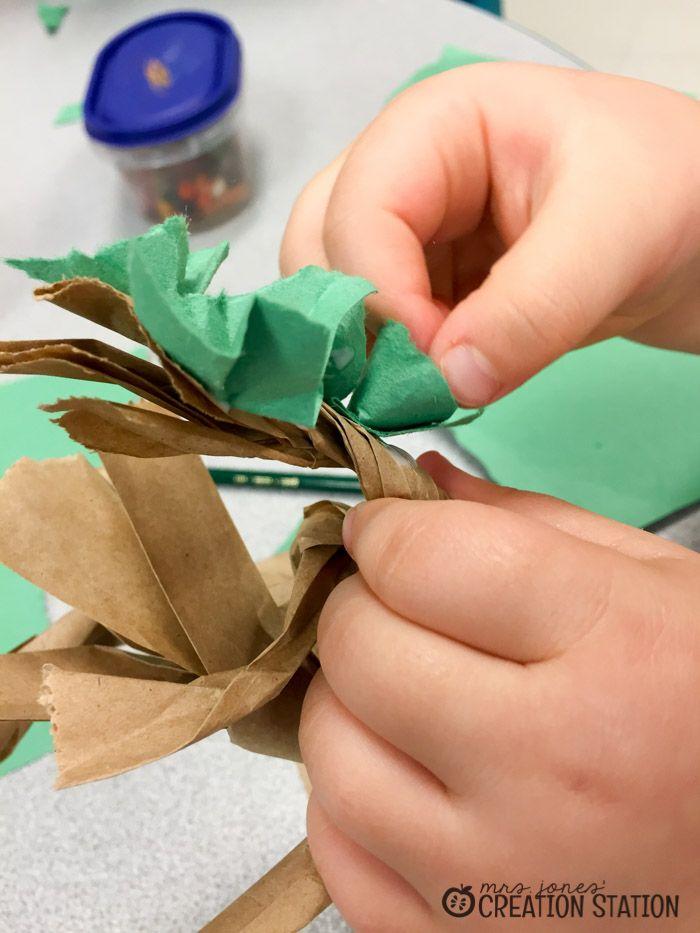 The Story of Zacchaeus   Sunday school crafts   Zacchaeus, Bible
