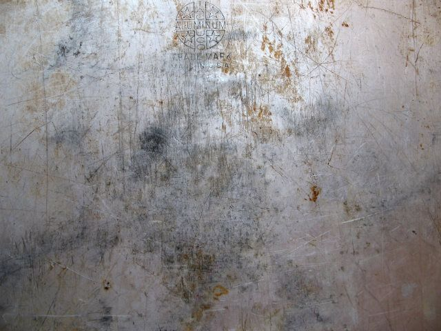 Free High Resolution Textures Gallery Scratched 13 Metal Texture Steel Textures Stainless Steel Texture