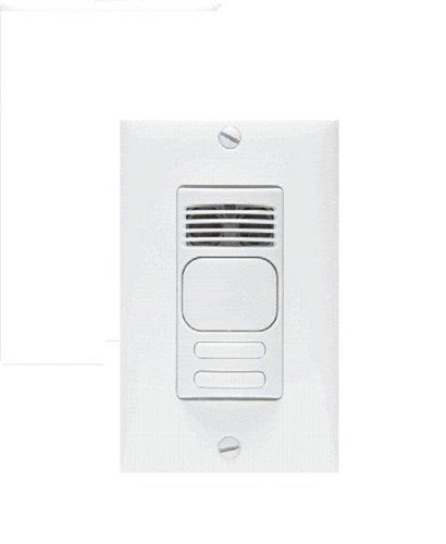 Special Offers - Hubbell Building Automation LightHAWK LHMTD2W ...