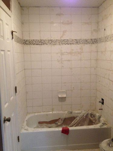 2016 Average Cost Of Retiling A Shower Shower Re Tile Cost Per Sq Foot Bathroom Renos Full Bathroom Designs Next Bathroom