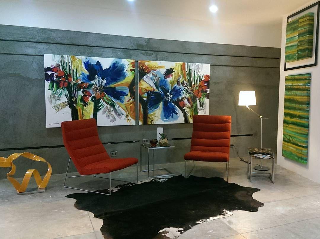 Arte Y Dise O Contempor Neo En Zientte Poltronas Pristine  # Muebles Zientte Medellin