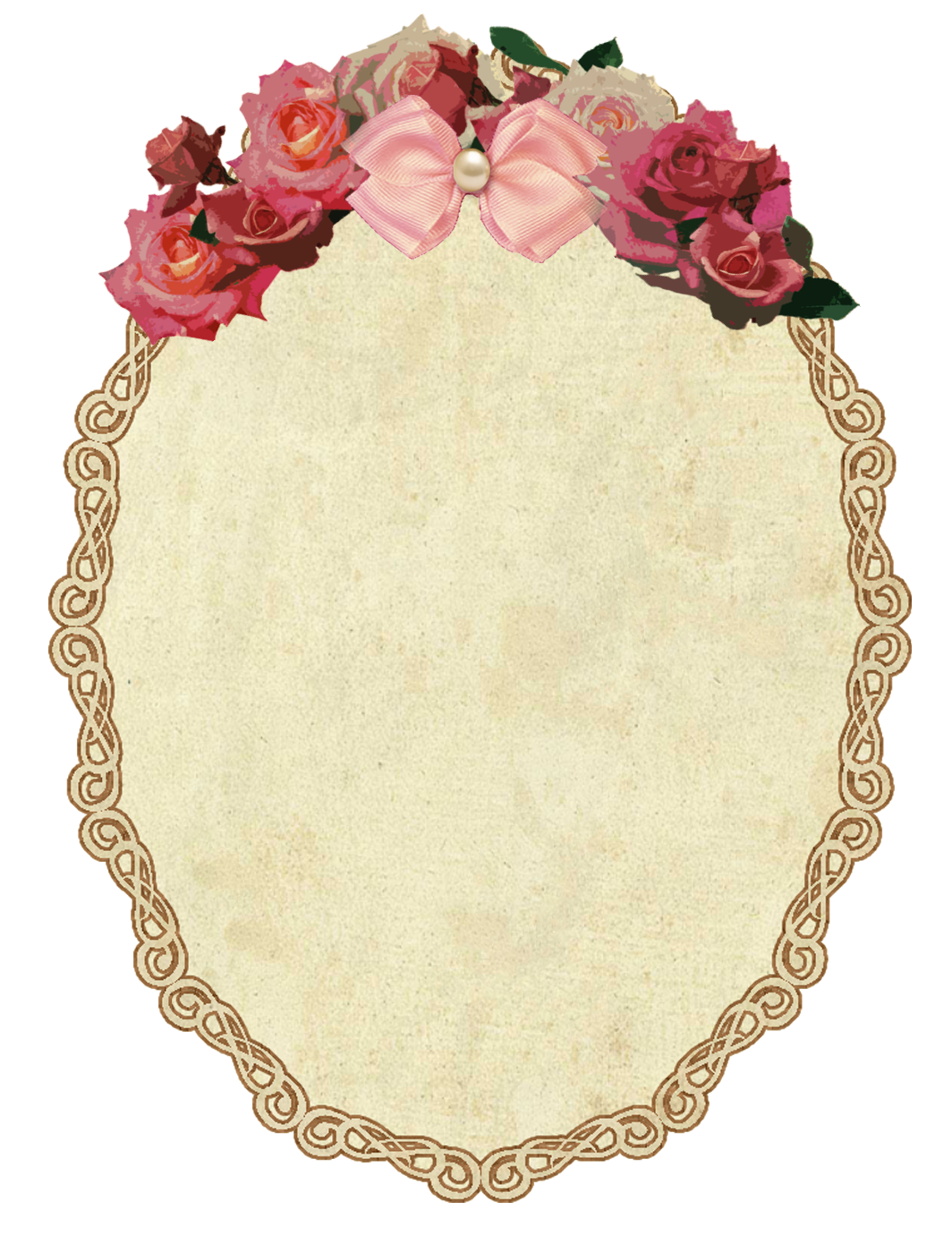 1000 1 FREE GRAPHICS 7 Vintage Roses Cliparts In PNG Transparent