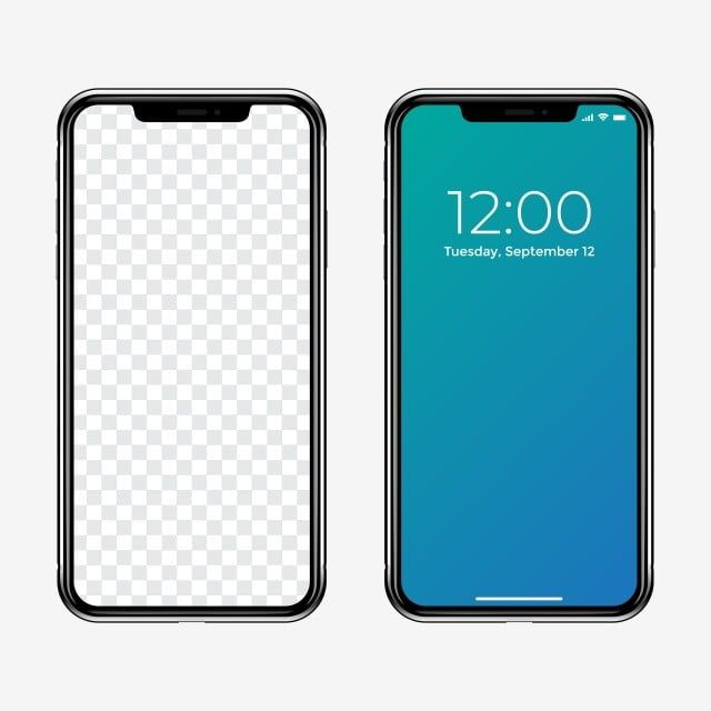 Phone Mobile Smartphone Template Mockup Technology 11 Telephone Cellphone Screen Design Iphone Pro Modern White Icon X Background Iphone 11 Apple Iphone Iphone