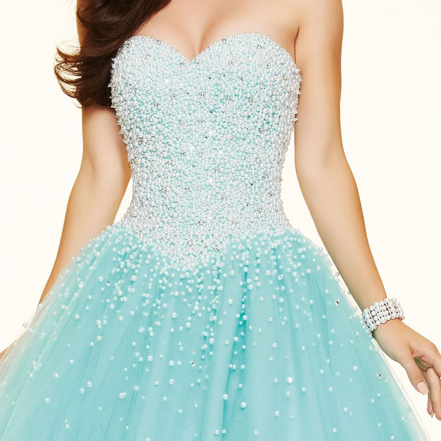 Cheap dresses india, Buy Quality dress braces directly from China ...