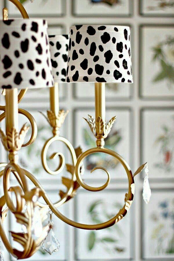 Pin by gwen on red black white gold pinterest black white gold black chandelier shadesgold chandelierchandelierschristmas aloadofball Gallery