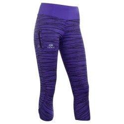 Shop Womens Sports Leggings Tights Women S Sports Leggings Sports Leggings Sporty Outfits
