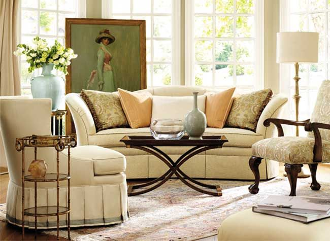 From Gorman S Furniture Upholstery Furniture Home Furnishings