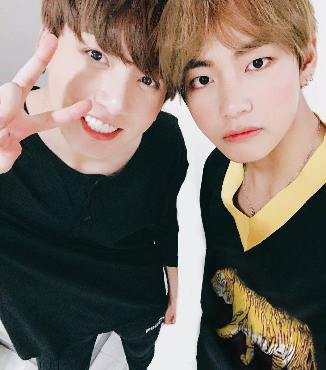 H A R D C O R E   BTS   Bts, Taekook, Bts jungkook
