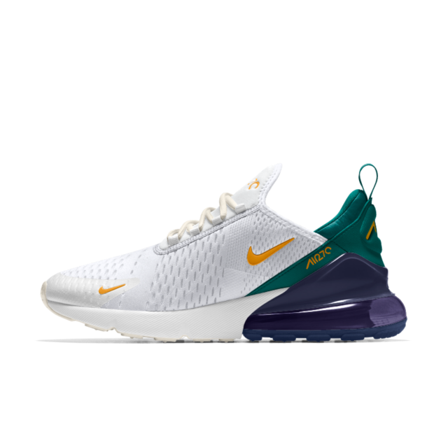 Nike Air Max 270 iD Men's Shoe