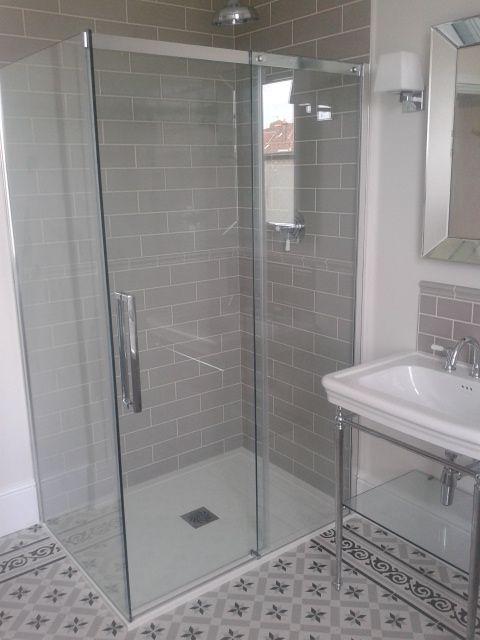 Fired Earth Patisserie Google Search Ensuite Shower Room Bathroom Layout Loft Bathroom
