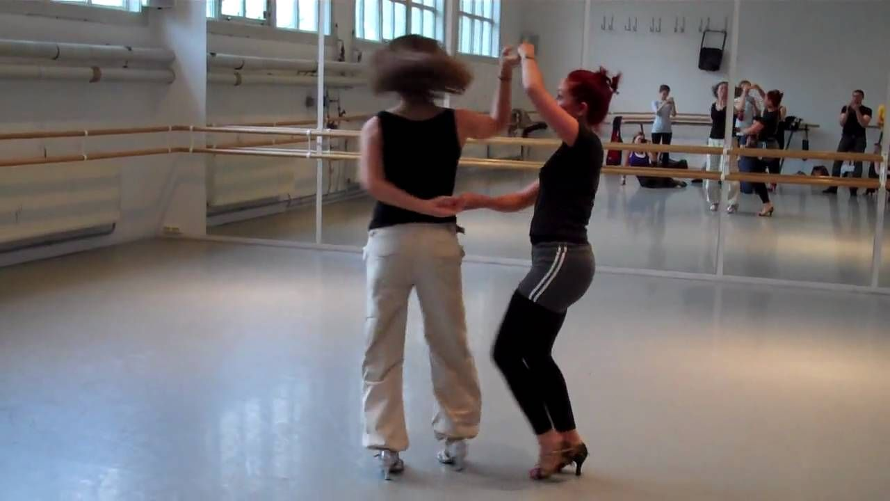 salsa dance classes for adults beginners
