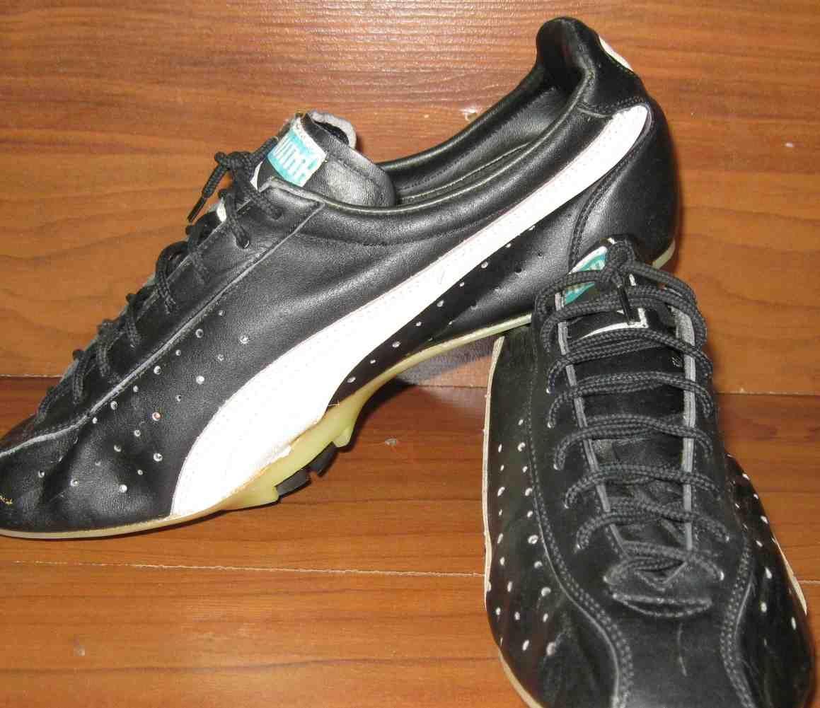 Mountain bike shoes, Cycling shoes