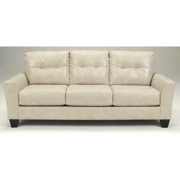 Taupe Sofa Grey Sofas Living Room Furniture Dining Rooms Benchcraft White Condo Stores