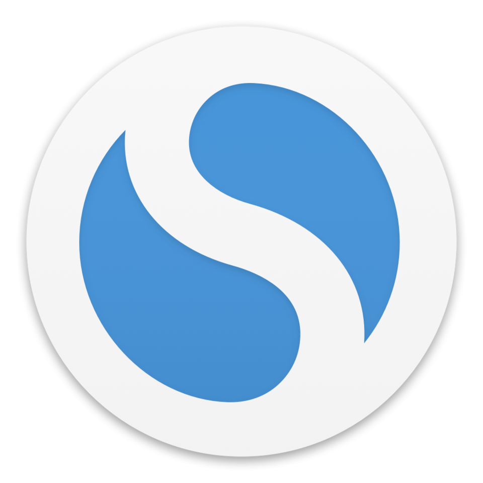 Simplenote on the App Store App, App store, Iphone